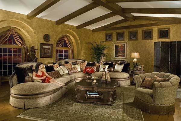 Sonal Furniture